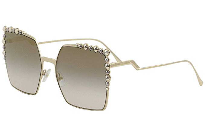 Fendi - CAN EYE FF 0259/S