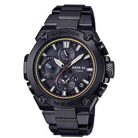 Casio G-Shock MRG-B1000B