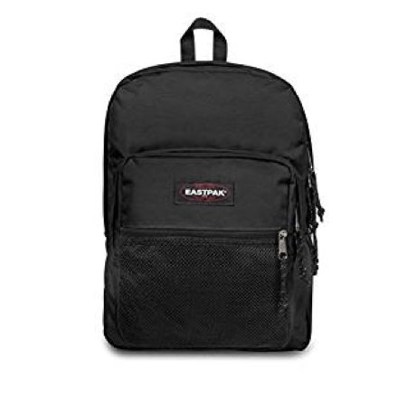 Eastpak Pinnacle, Zaino Casual Unisex