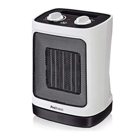 TERMOVENTILATORE IN OFFERTA