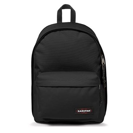 Eastpak Out Of Office, Zaino Unisex