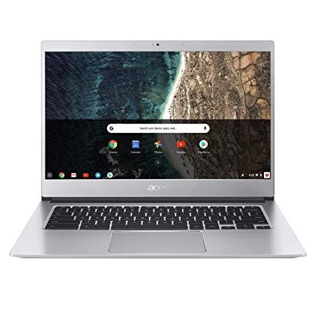 Notebook Acer Chromebook 514
