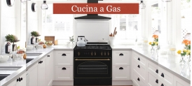 » Cucina a Gas » guida all'acquisto » Classifica – Offerta