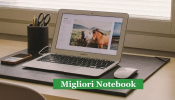 ☛ Notebook economico guida all'acquisto ➣ Classifica